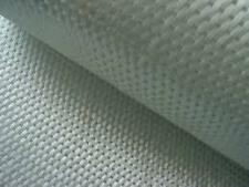 Rowing Glass Fabric Mat 400g/m2 1m2 for all Resins Sea-Line marine yacht boat