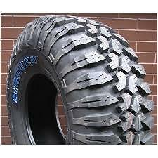 4 - 255/65R17 MAXXIS MT762 2556517 OFF ROAD 4X4 MT TYRES 255 65 17 MAXXIS MT762