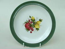 Vintage Wedgwood Covent Garden TK605 Pattern Side / Bread Plates 16cm Dia in VGC