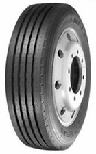 8R19.5 Multi-Mile Triangle Tr656 Tire