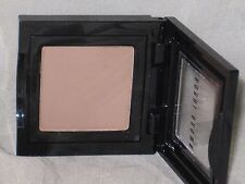 NIB discontinued Bobbi Brown MATTE Full size TAUPE #4 EYE SHADOW