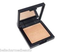 Smashbox Blush Limited Edition Compact in Hint Of Bronze 0.29 oz. Full Size, NEW