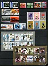Nederland Jaargang 2004 compleet luxe postfris (MNH)