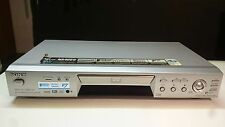 SONY DVD/CD PLAYER DVP-NS400D  DOLBY DIGITAL +REMOTE CONTROLE + ORIGINAL MANUALS