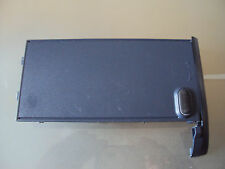 Toshiba Satellite 2100 2410 1400 1410 Laptop Plastic Battery Caddy Cover