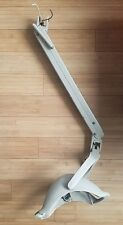 Pelton and Crane LF1 plus spring arm and head