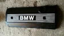 BMW E39 E46 520i 523i 525 528i 530i ENGINE TOP COVER Z3 1112 1710781 M54 325 330