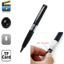 1280*960 HD Camcorder Spy Pen Surveillance Hidden Security Camera Digital Video