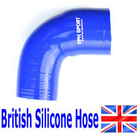 BMW E39 5 SERIES 530d 525d SILICONE EGR INTERCOOLER TURBO BOOST HOSE 11617786530