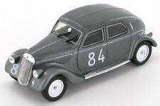 Lancia Aprilia  Marconcini - Sbrana Mille Miglia 1938 1:43
