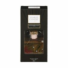 Yankee Candle Midsummers Night Signature Reed Diffuser