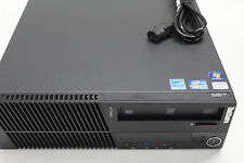 Lenovo ThinkCentre M91p 7033-A2U Intel i5 3.1GHz, 8GB DDR3, 500GB HDD, NO OS