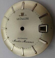 LeCoultre Master Mariner Automatic Dial(29 mm) Watch for part ...
