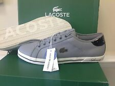 Brand New Lacoste TABOR 2.0 FLP Men's Sneakers Trainers, Size UK 8 / EU 42