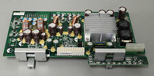 DAC-BA04 POWER BOARD  P/N 5433408-20
