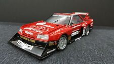 Autoart 1/18 Nissan Skyline RS Turbo Super Silhouette 1983