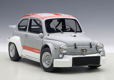 Fiat Abarth TCR1000 (1970) Diecast Model Car 72641