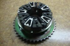 1997 Honda CBR600 F3 CBR 600 CBR600F3 Rear Chain Drive Sprocket Gear Cush F11