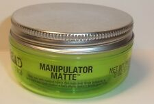 Tigi BED HEAD Manipolatore Tappetino 57ml