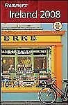 Frommer's Ireland 2008 (Frommer's Complete) (Frommer's Complete Guides), Daugher