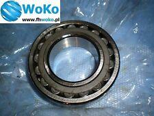 Bearing 22209 CC SKF 45x85x23 esférica Rodamiento de rodillos, Envío Rápido Gratis