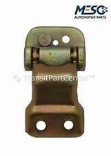 REAR DOOR UPPER TOP HINGE FORD TRANSIT MK6 2000-2006 LEFT HAND SIDE