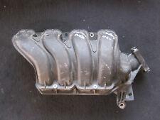 Toyota Corolla Intake Inlet Manifold MK9 1.6 Petrol 2004 17120-22040