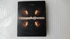 The Technomancer PS4 Steelbook ONLY for PS4/XBOX ONE/PC - Technomancer
