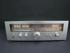 Kenwood KT-8300 Tuner , vintage Legende,