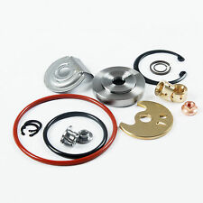 TD04L-14T Turbo Rebuild Kit for Volvo XC90 XC70 S60 S80 V70 B5254T2 5cyliner
