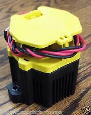 20A-350A 12V DC Coil Hermetic Sealed DC or AC Contactor USA Stock! NEW!