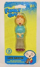 NEW Family Guy Lois Griffin Sandisk 8GB USB Flash Drive Storage 8 GB