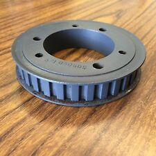 32L050 SDS QD Bushed Timing Sprocket / Pulley