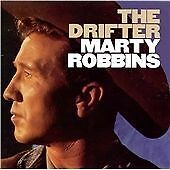 The Drifter, Robbins, Marty, Very Good