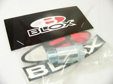 ADJUSTABLE LAMBDA SENSOR BLOX CEL FIX DECAT O2 BOSS OXYGEN SENSOR DECAT FOOLER