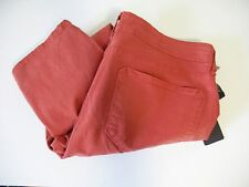 NYDJ Not Your Daughter's Jeans Petite Ankle Jeans Sz 16P - NWT