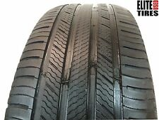 Michelin Premier LTX 235/60/R18 235 60 18 Used Tire 5.5-5.75/32nd