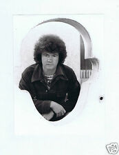 PHOTO ROBERT CHARLEBOIS 2 (BARCLAY)