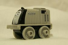 Thomas Minis !!*Old School Spencer ! 2015 #25 **New !!!* Trusted Seller !