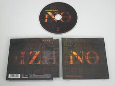 SÖHNE MANNHEIMS/NOIZ(UNIVERSAL 939 502-2) CD ALBUM