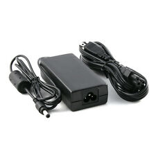 80W 12V 6.6A  AC/DC Switching Power Adapter (110/240V)