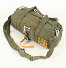 US Airforce Vintage Style Deployment Bag No2. RUC402