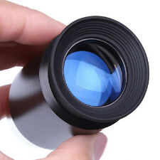 New 4-Element Plossl  40mm 1.25'' Telescope Eyepiece for Astronomy Filters + Cap