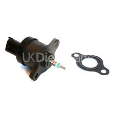 Fiat / Iveco 2.8JTD - Common Rail Pressure Regulator- 0 281 002 500 / 0281002500