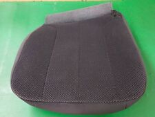 2002 2003 2004 2005 Dodge Ram Driver Power Seat OEM Replacement Upholstery Cover
