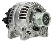 VW AUDI ALTERNATORE Originale Bosch 140a tg14c020 tg14c043 tg14c044 0124525114