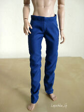 "Pants/trousers for doll 12"" 1/6 fashion royalty, color infusion, dynamite boys"
