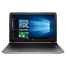 HP Laptop Computer i7 Intel Core 6th Gen 3.1GHz 12GB 1TB Backlit Keyboard Win 10