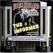 Jools Holland - Informer The (2008)