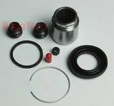 Mitsubishi Grandis 2.4 REAR Brake Caliper Seal & Piston Repair Kit (1) BRKP103S
